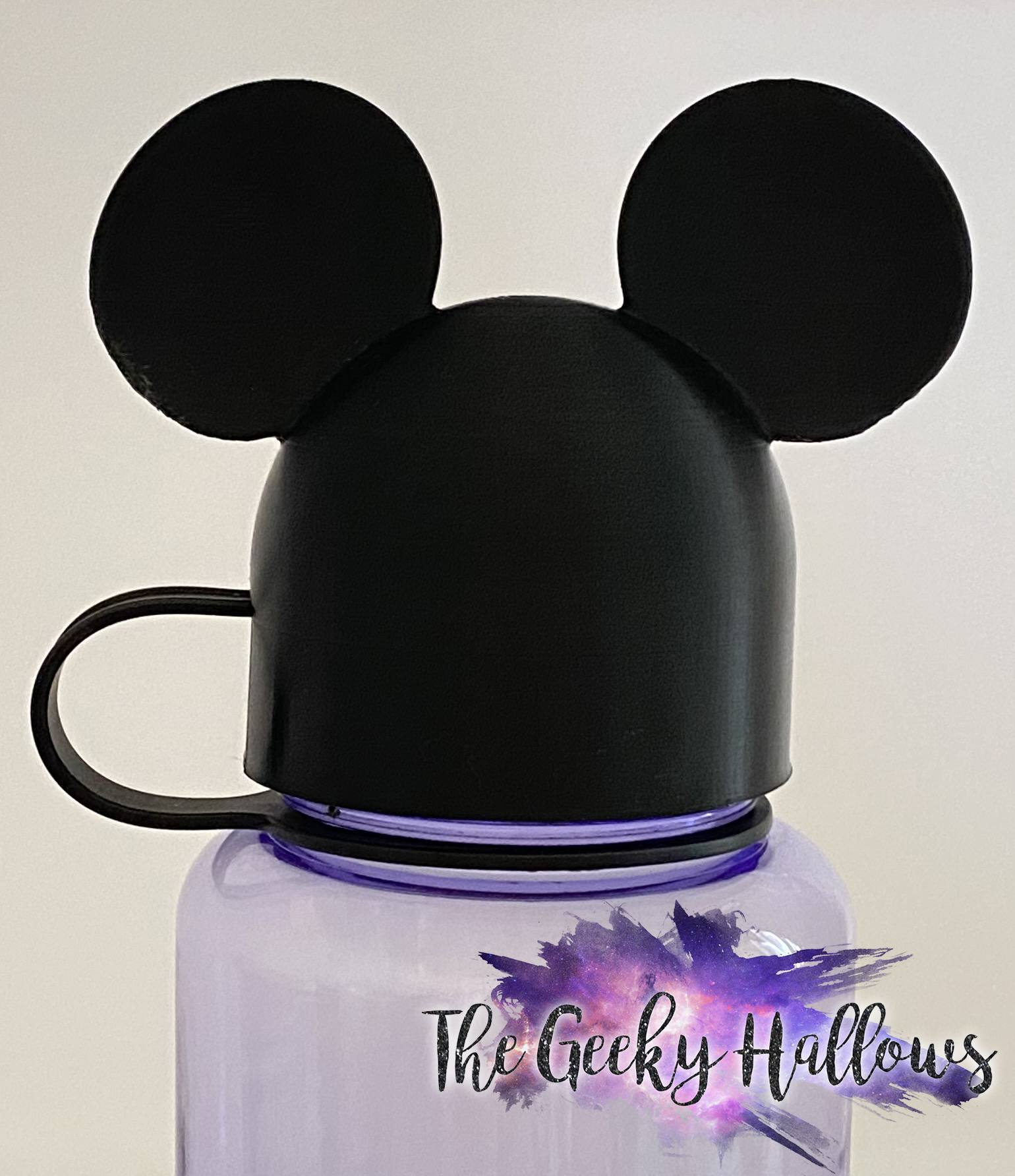 Magical Bottle Topper Add-On (Optional)